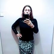 Татьяна Никулина, 49, г.Якутск