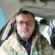 Евгений 49 Иваново