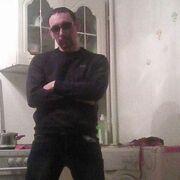 Роман, 39, г.Красный Чикой
