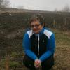 Ольга, 44, г.Чердаклы