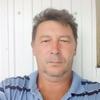 виктор, 49, г.Приморско-Ахтарск