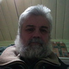 Иван, 53, г.Самара