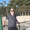 svani, 35, г.Тбилиси