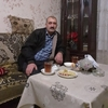 ШАХИН, 55, г.Баку