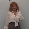 Наталья, 42, г.Астана