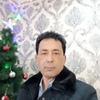 Мухтор Курбонов, 54, г.Ташкент