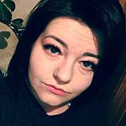 Наталья, 26, г.Черногорск