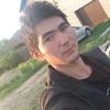 Mustafo, 21, г.Екатеринбург