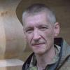 Евгений, 52, г.Мончегорск