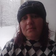 Анастасия Самченко 37 Ставрополь
