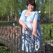 эринии, 54, г.Красноуфимск
