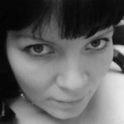 Ольга, 29, г.Парабель