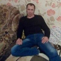 Алексей, 46 лет, Овен, Ярославль