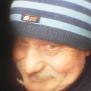 Александр 62 года (Водолей) Тверь