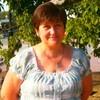 Vera, 52, Bobrynets