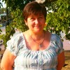 Вера, 50, г.Бобринец