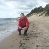 Егор, 40, г.Медногорск