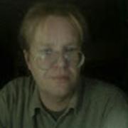 Владислав, 49, г.Сатка