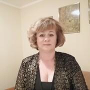 Елена, 58, г.Усть-Илимск