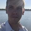 Prokofy, 25, г.Майкоп