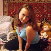 Tatyana 35 Тараз