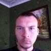 сергей, 32, г.Свердловск