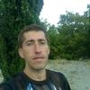 Виктор, 45, г.Мироновка
