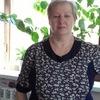 Галина Анатольевна, 62, г.Зеленодольск