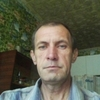Игорь, 56, Луганськ