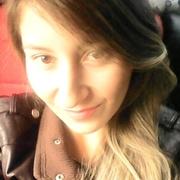 Лейла, 29, г.Оренбург