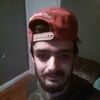 Sven Priimeau, 21, Montreal