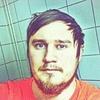 Mikael, 31, г.Хальмстад