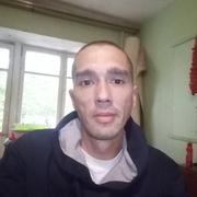 Альберт 39 Ижевск