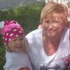 Ольга, 48, г.Березники
