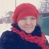 татьяна, 53, г.Осинники