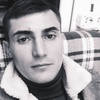 Maksim, 30, г.Вильнюс