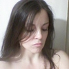 Марго, 37, г.Волга