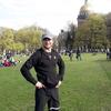 Андрей, 30, г.Колпино