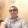 олег, 65, г.Омск
