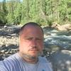 Петр, 45, г.Иркутск