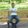 Г А Р, 24, г.Новомосковск