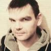 Альберт Шушлебин, 33, г.Приволжск