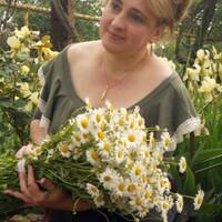 Жанна, 51 год, Дева, Ростов-на-Дону