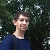 Vlad, 28, г.Чернобай