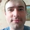 Денис, 29, г.Сыктывкар
