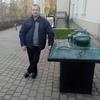 Міша, 30, г.Калишь