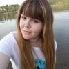 Олеся, 20, г.Кемерово