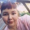 Анна, 24, г.Томск