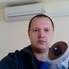 Александр, 34, г.Зеленоград