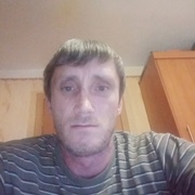 Азам, 40, г.Черкесск